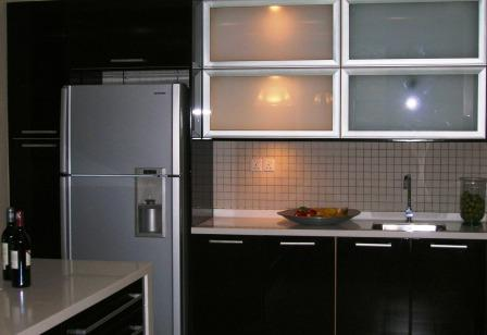 Kitchen Cabinet Malaysia Kitchen Design Photos