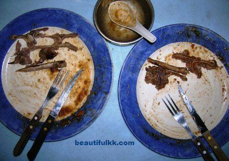 empty-plates-wc.jpg